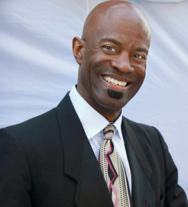 Doc Titus