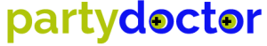 Party Doctor logo